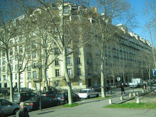 Ах, Париж...мой Париж....( Город - мечта) - Страница 6 0_e1ebc_5743c9ad_L