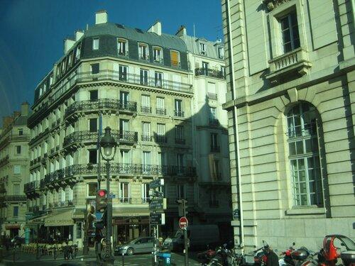 Ах, Париж...мой Париж....( Город - мечта) - Страница 6 0_e1ee5_3a5814cf_L