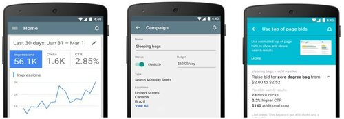 adwords-app-featured-800x278.jpg