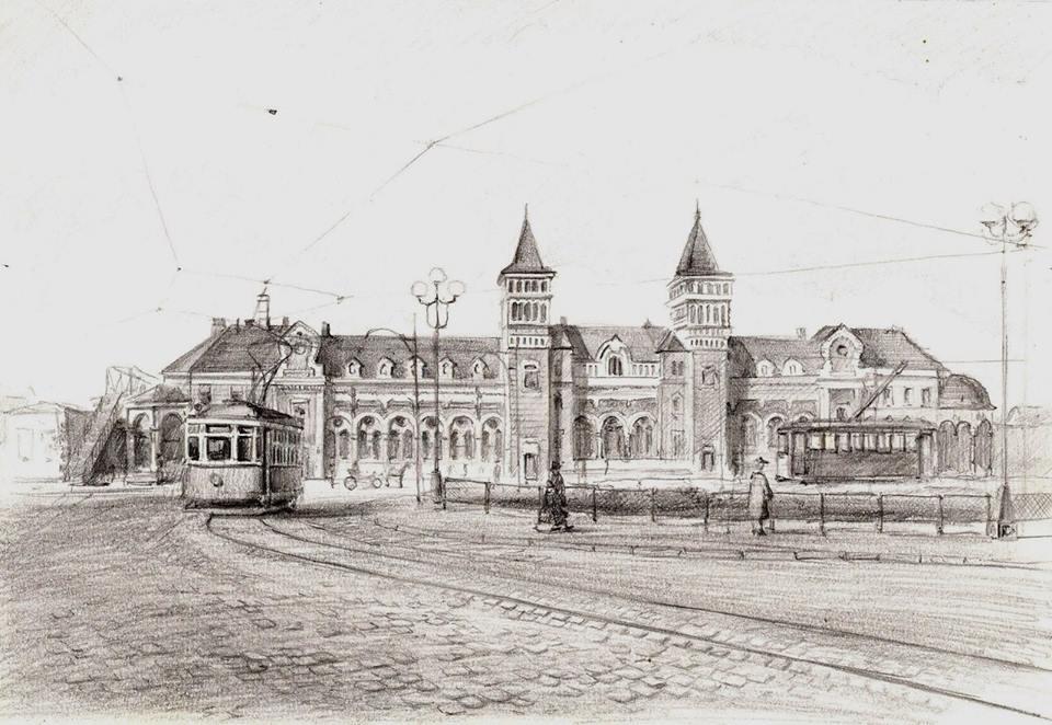 Екатеринославский железнодорожный вокзал.jpg