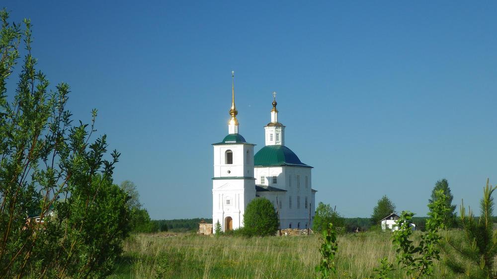 http://img-fotki.yandex.ru/get/9739/2820153.5a/0_ecf1a_90612f9_orig.jpg