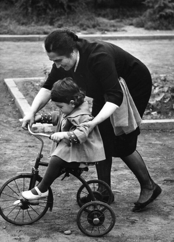 материнство-50-лет-назад26.jpg