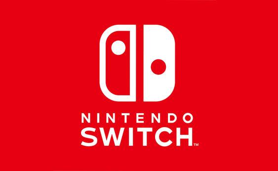 Производство Nintendo Switch может быть удвоено из-за растущего спроса