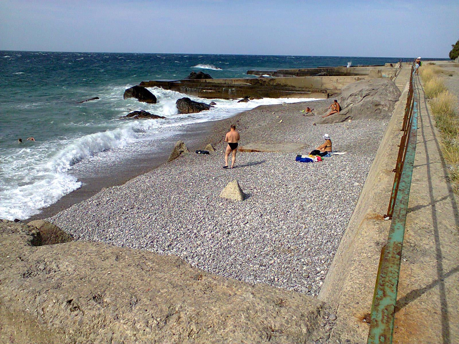 Выглядел слегка нудистский пляж днепропетровск месиво
