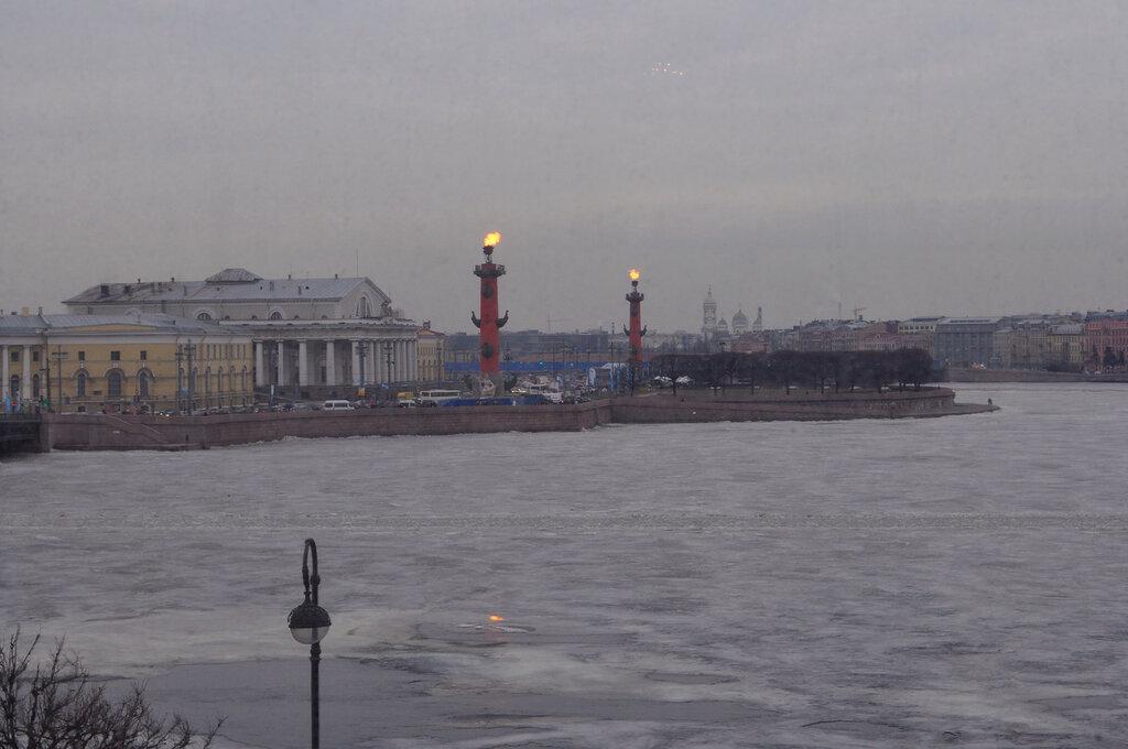 санкт петербург знакомства author message