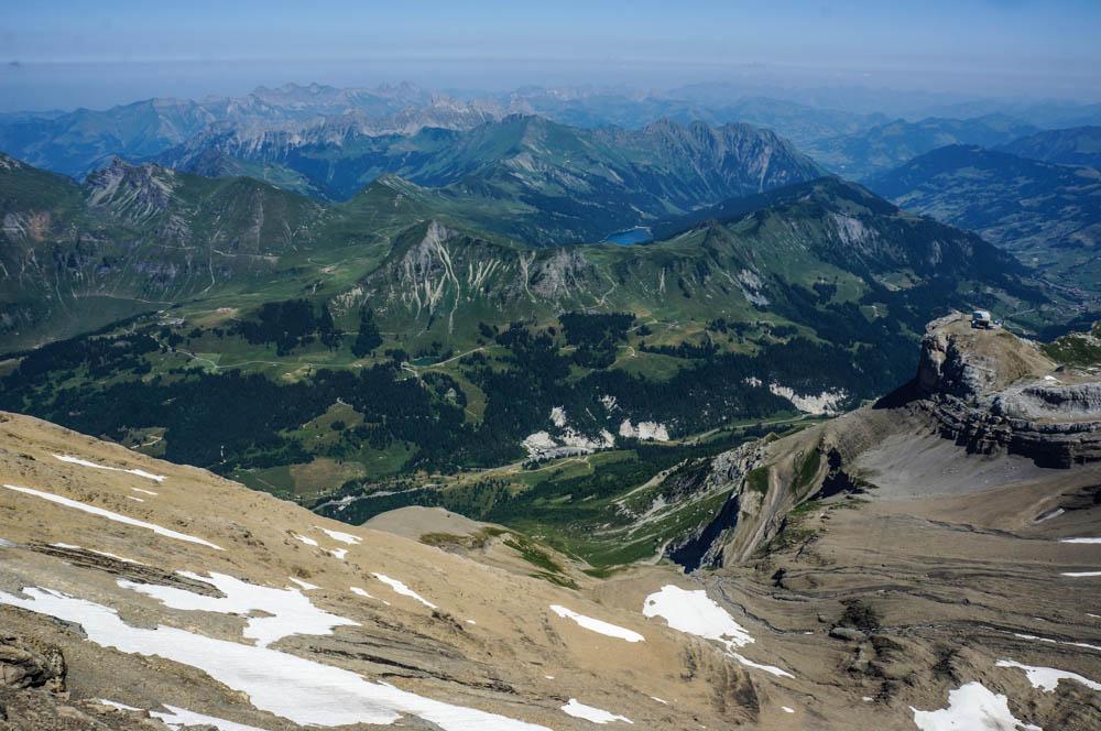 0 a6125 fb5ac969 orig Гранд тур по Швейцарии. Красоты горного края...