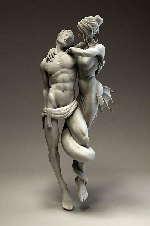 skulptura-golih-zhenshin