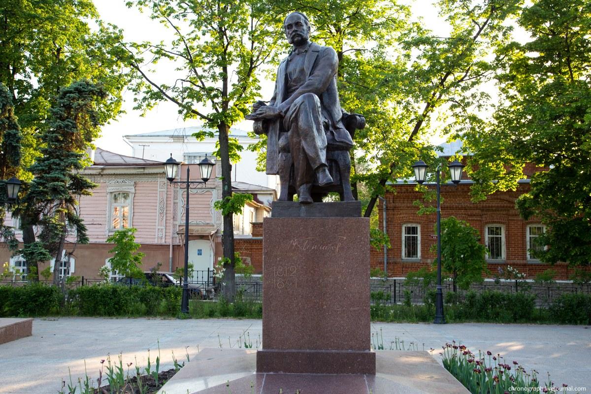 Памятники город ульяновск 59 гимназия изготовление памятников в челябинске фастов