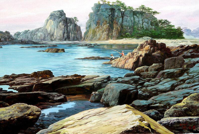 Lee Yong Su
