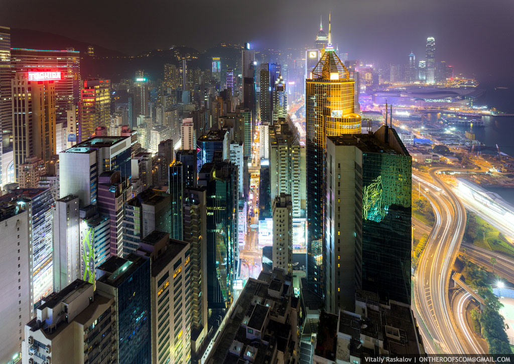 Инвестфорум Belarus calling Hong Kong.