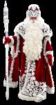 Дед Мороз-1.png