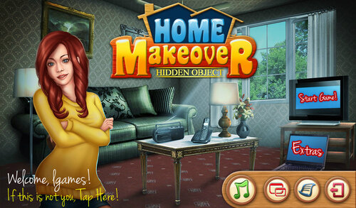hidden object home makeover final english design this room extreme home makeover by free maker