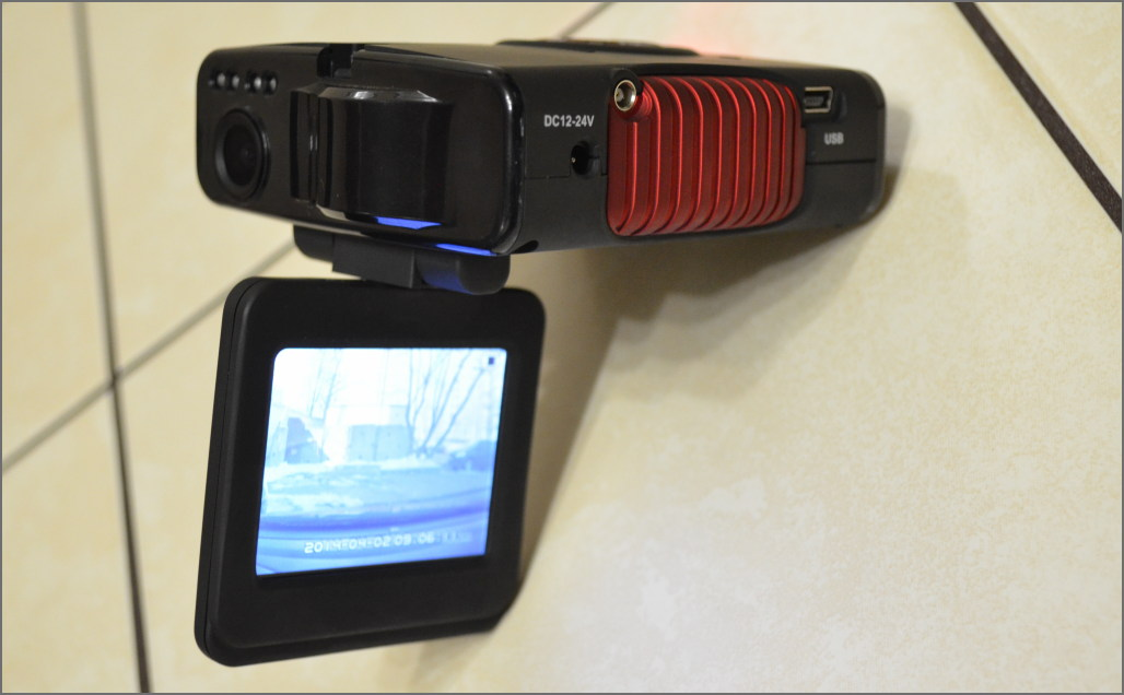 Highscreen black box radar plus драйвер скачать