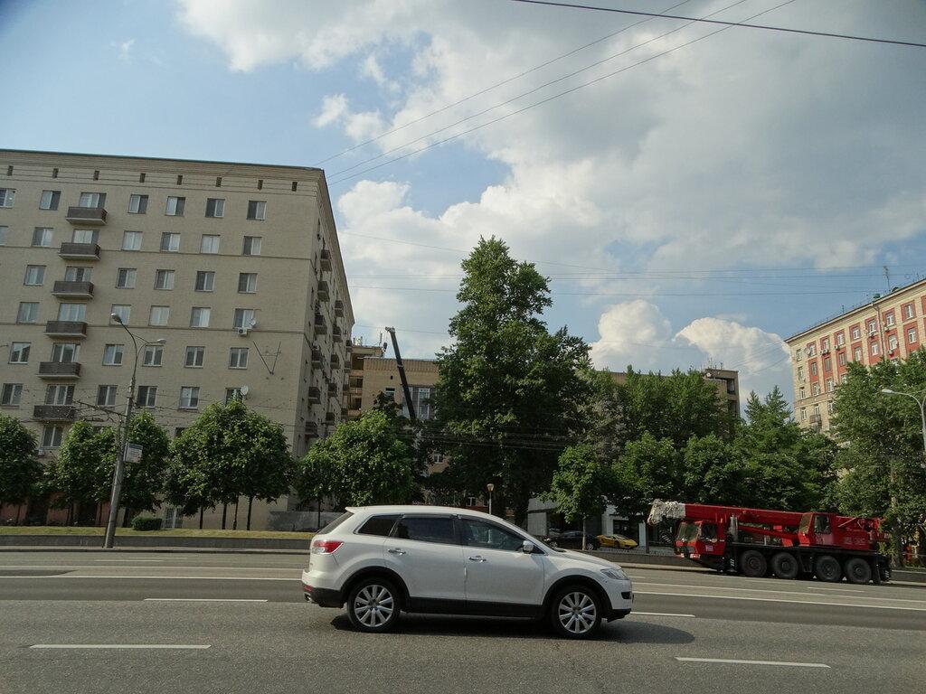 http://img-fotki.yandex.ru/get/9739/8217593.16c/0_ae654_ab1f20a9_XXL.jpg
