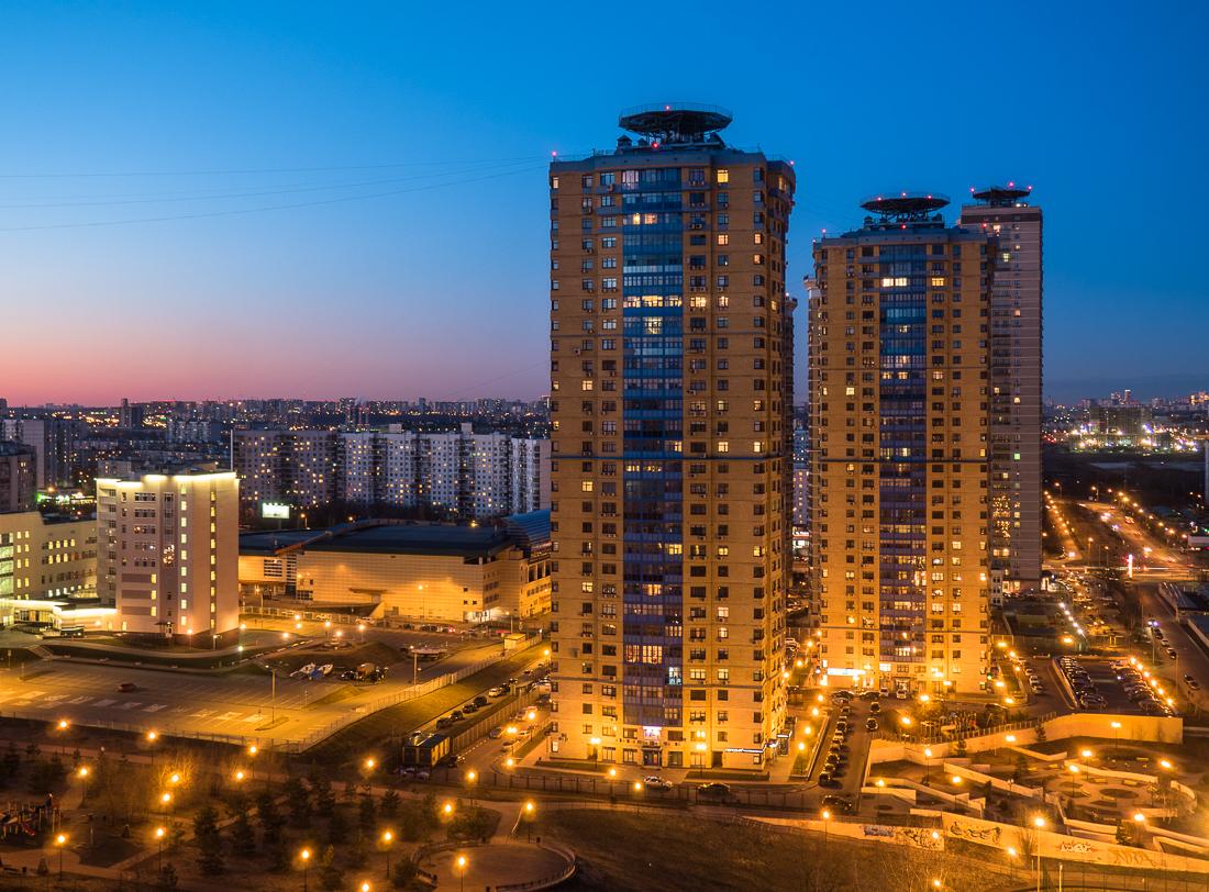 акциями сайте, красивые фото в разных районах москвы свою трудовую деятельность