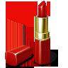 http://img-fotki.yandex.ru/get/9739/97761520.393/0_8b1f3_2fc2f3e7_L.png