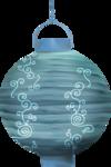 priss_froggyday_lanternblue.png