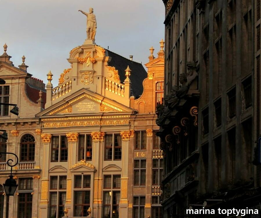 BrusselGrandPlace01