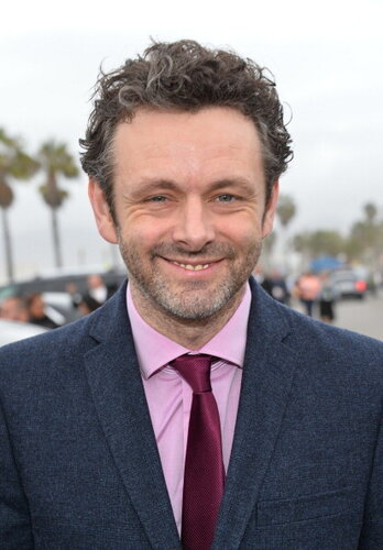 2014 Film Independent Spirit Awards - Sponsor Shots & General Atmosphere
