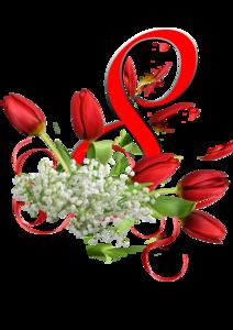 http://img-fotki.yandex.ru/get/9740/102699435.a95/0_c4ee6_f9bd7d6f_M.png