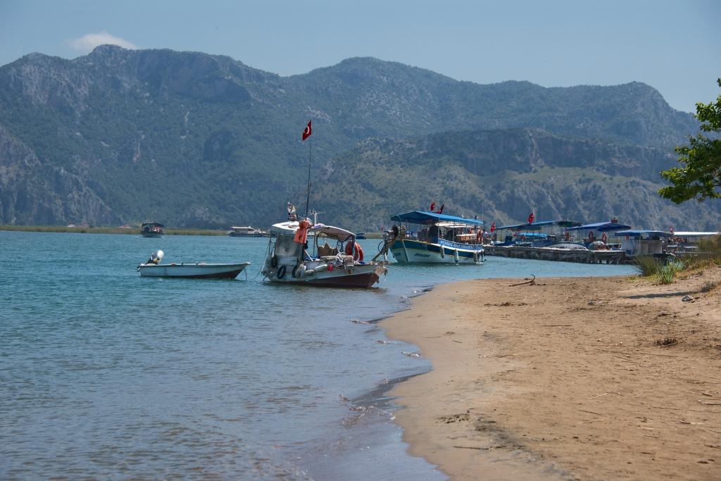 0355_Turkey 2014.jpg