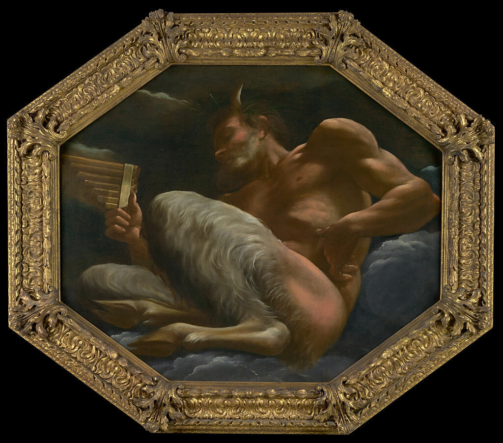 1024px-Annibale_Carracci_-_Pan_-_Google_Art_Project1592.jpg