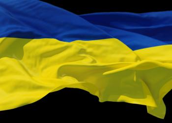 Главы МИД ЕС обсудят ситуации в Украине на совещании в Брюсселе