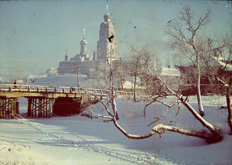 1941 Вязьма2.jpg