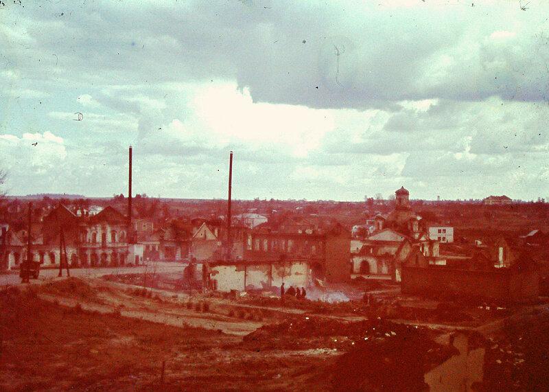 1941 Рава Русская2.jpg