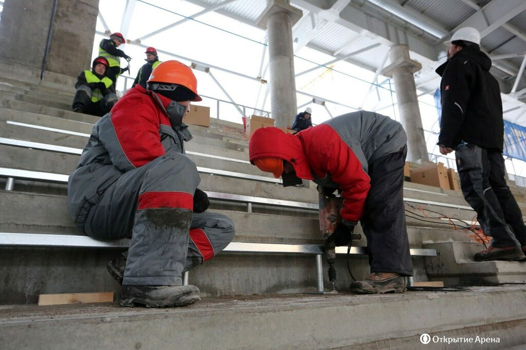 http://img-fotki.yandex.ru/get/9740/125057399.5a/0_d5df7_4ada61cc_XXL.jpg