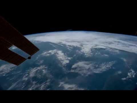 Pink Floyd сняли клип в Припяти, на песню Marooned