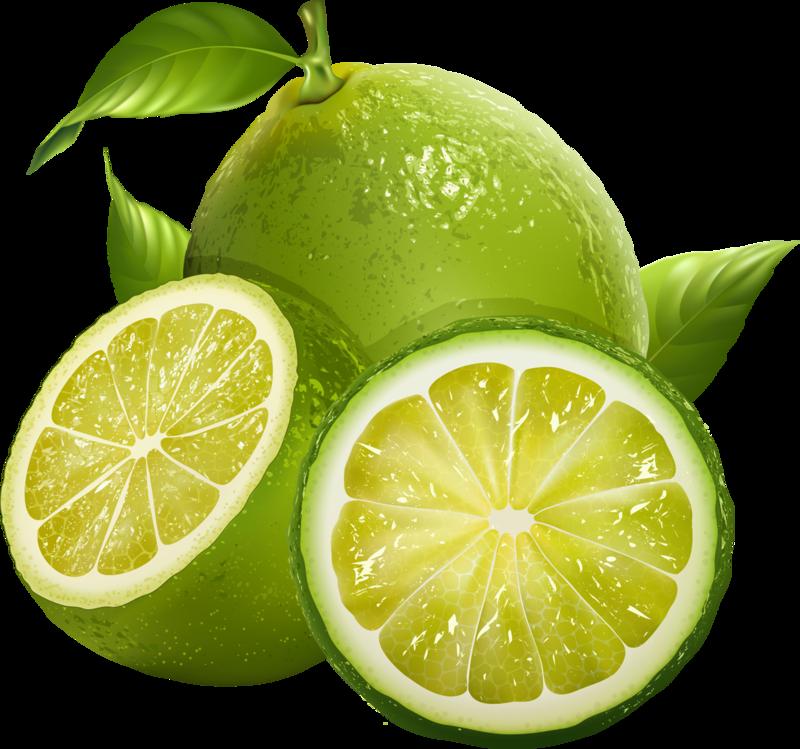 овощи-фрукты (11).png