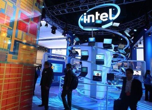 Страны-лидеры в разработке электроники на мировом рынке