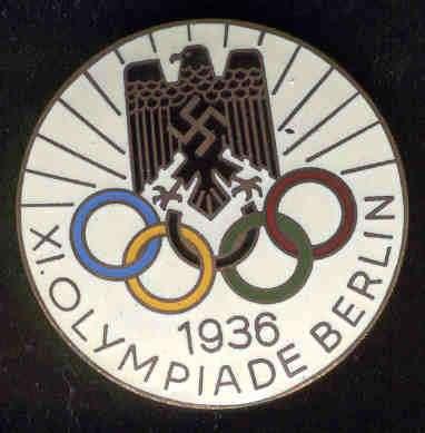 """Террористы """"ДНР"""" пытаются взять под контроль училище олимпийского резерва в Донецке, - СНБО - Цензор.НЕТ 4959"""