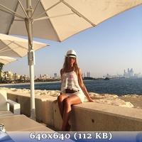 http://img-fotki.yandex.ru/get/9740/14186792.0/0_d6df5_c80eb491_orig.jpg
