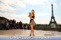 http://img-fotki.yandex.ru/get/9740/14186792.5/0_d6ed4_2cb8a6e1_orig.jpg
