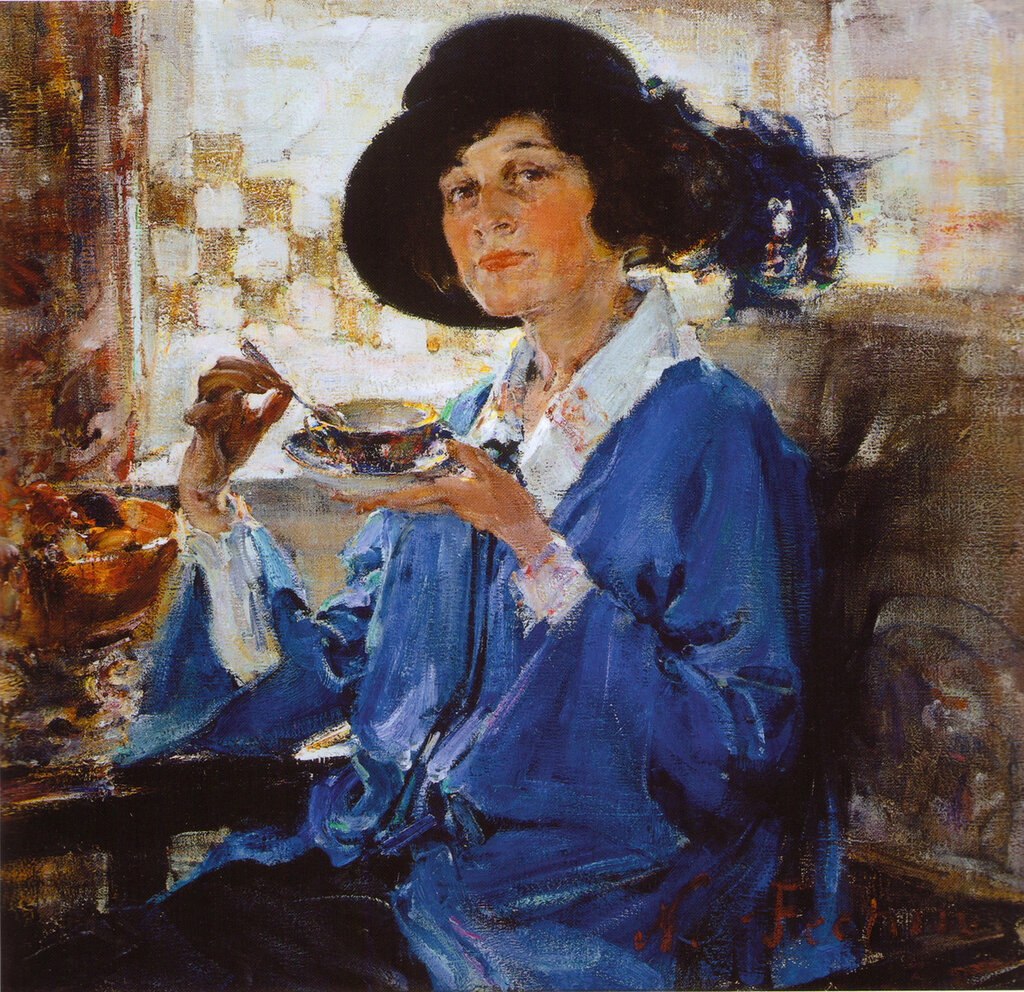 Миссис Крэг (1923).jpg