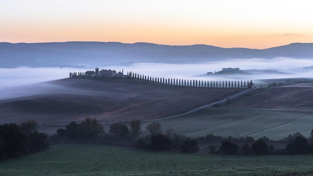 tuscany-0523.jpg
