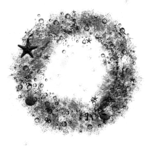 6 (87).png