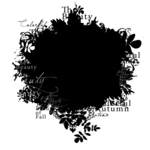 6 (89).png