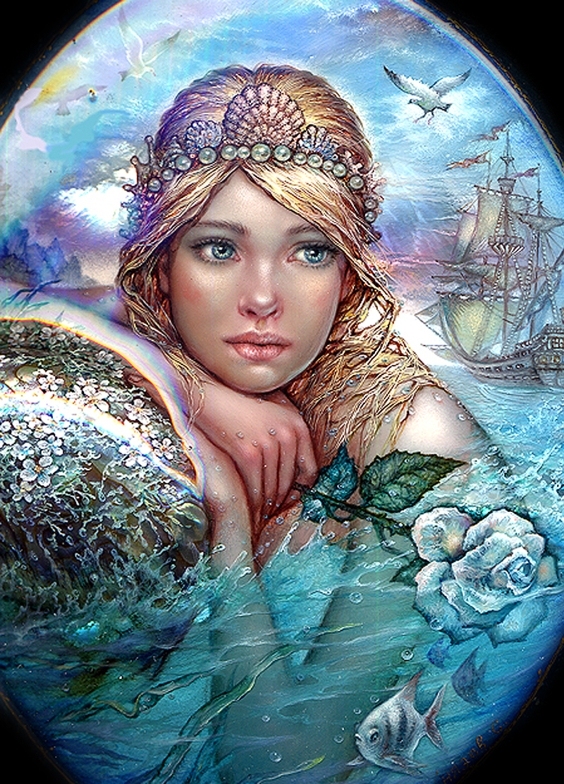 mermaid_by_knyazevsergey-d4d4zfj.jpg