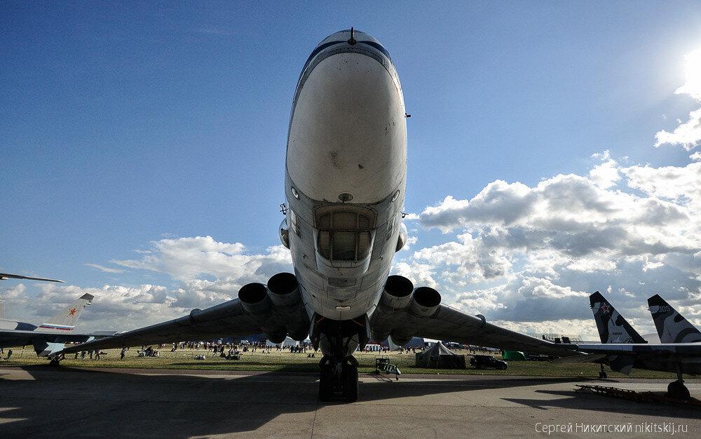Внимание! Мошенничество российских авиакомпаний