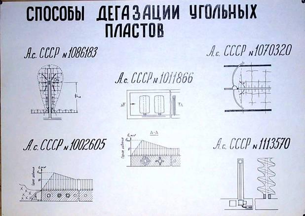 http://img-fotki.yandex.ru/get/9740/223316543.b/0_15bb2f_c830a0b7_orig