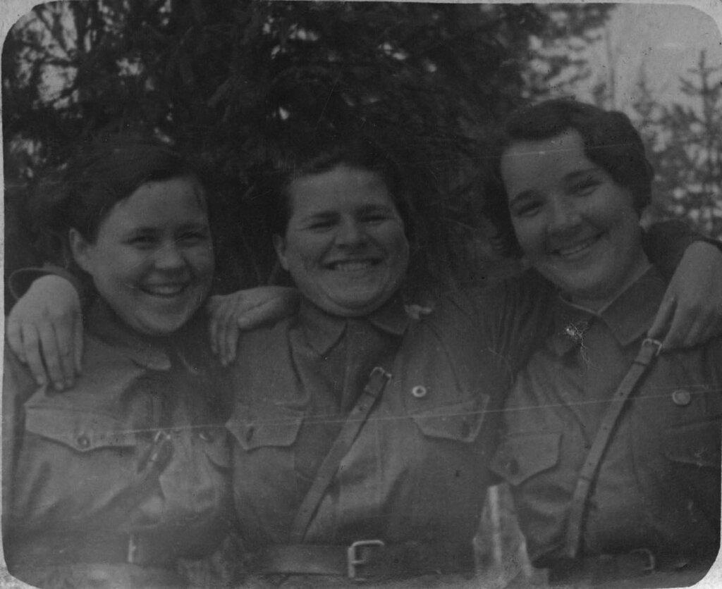 Смотреть немецкое медсестра 13 фотография