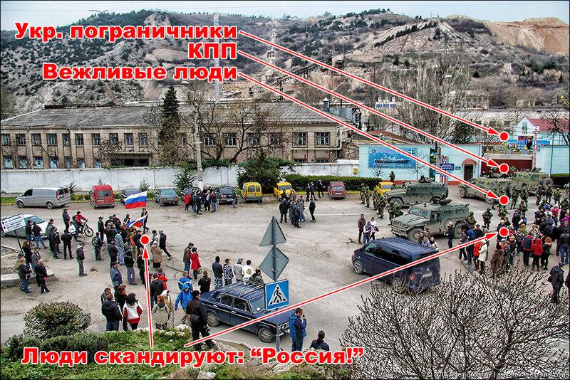 http://img-fotki.yandex.ru/get/9740/225452242.12/0_1257e5_24d22a4c_XL.jpg