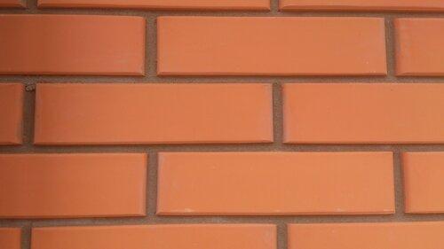 Строительство дома. Кладка кирпича и блоков в Чернигове и области. Строительная Бригада Николай Зубок тел: (063)390-22-88; (067)460-15-69; (067)70-44-888 смотрите расценки - http://master.cn.ua/profile/1612/