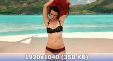 http://img-fotki.yandex.ru/get/9740/247322501.10/0_1635a9_9112a8c5_orig.jpg