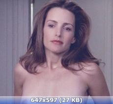 http://img-fotki.yandex.ru/get/9740/247322501.12/0_163610_13e060fb_orig.jpg