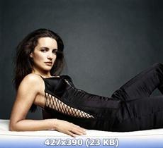 http://img-fotki.yandex.ru/get/9740/247322501.c/0_1634dd_e3fb4823_orig.jpg