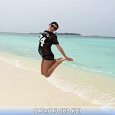 http://img-fotki.yandex.ru/get/9740/254056296.f/0_113b41_1a752e84_orig.jpg